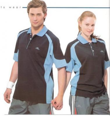 polo衫sp9707-3