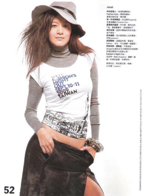 t-shirt客製化- 打造專屬風格